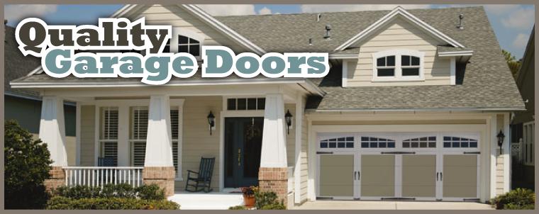 Garage Doors Garage Door Fix Garage Door Spring Repair