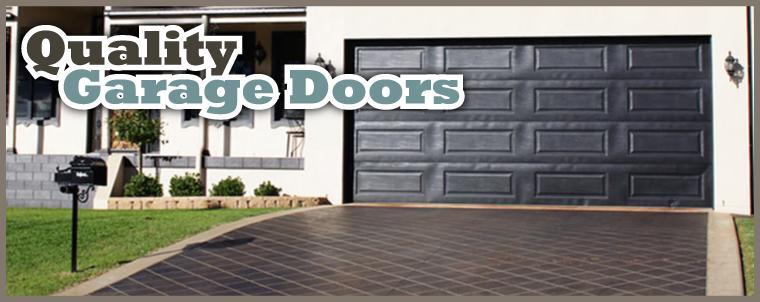 Garage Doors Garage Door Fix Garage Door Spring Repair And